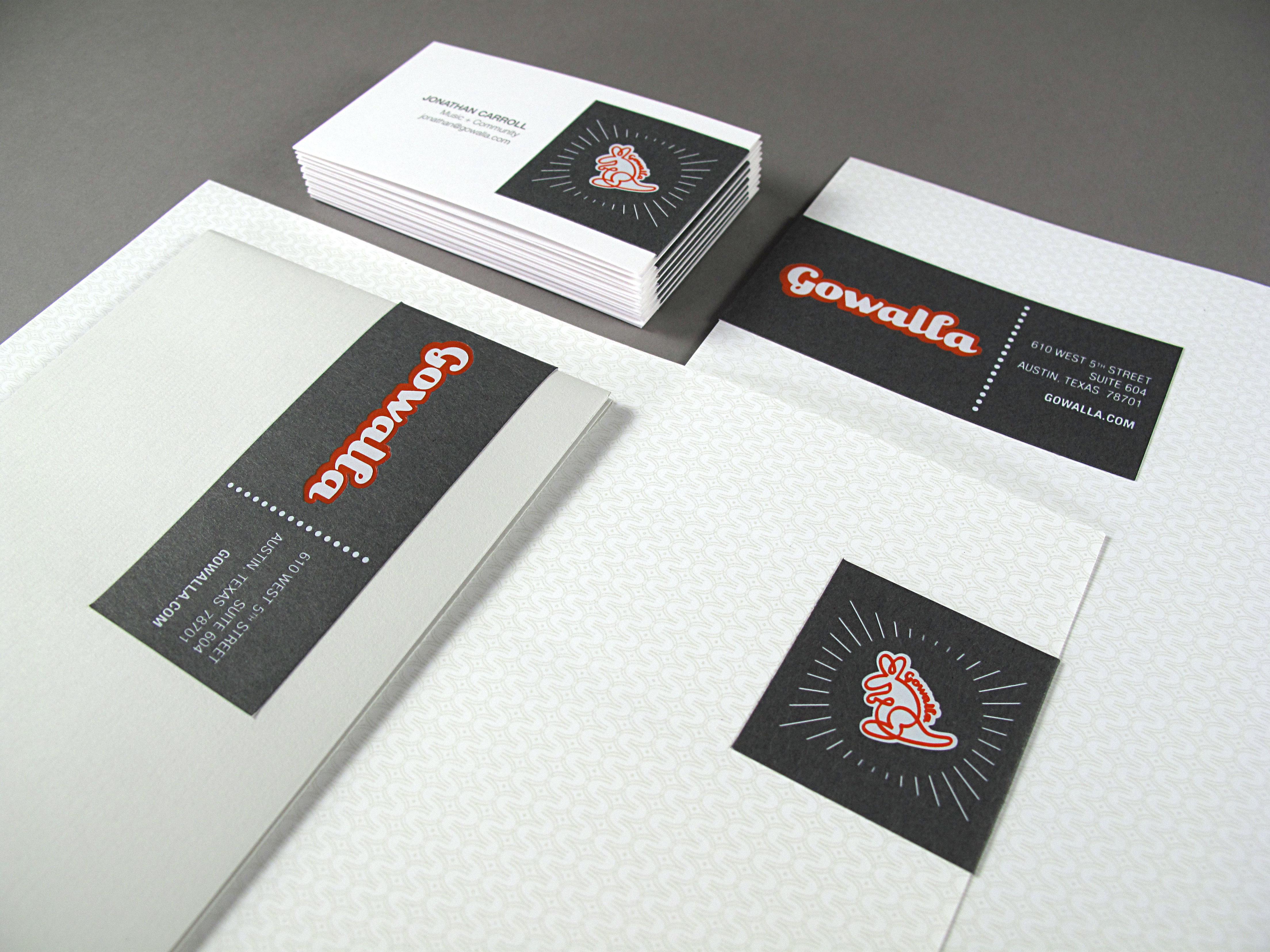 judyisokay Paper Graphics Gallery