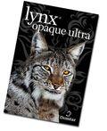 Lynxopague