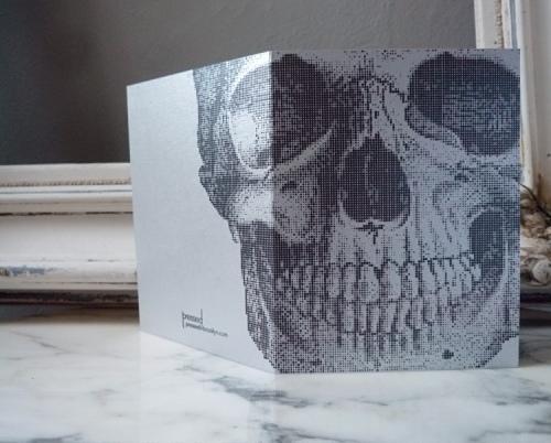 Skull3blog
