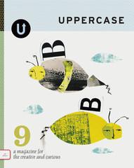 UPPERCASE-9-501_medium