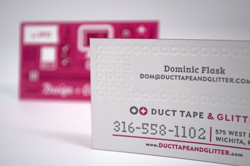 DTG_BusinessCards_04