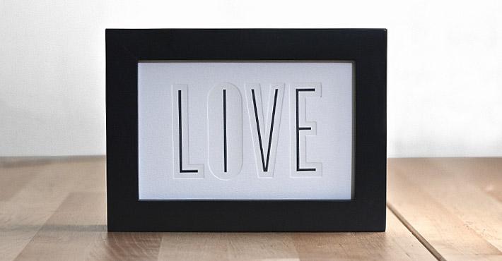 Livelove_1