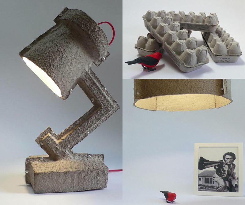 Trash-me-lamps-victor-vetterlein-3