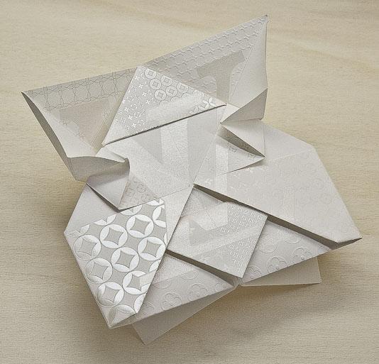 LV_Origami1