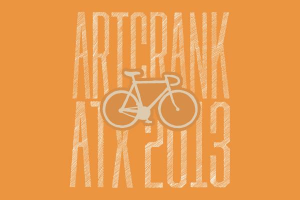 Artcrankatx600x400